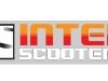 interscooters-jpg