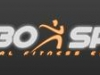 marbo-sport-jpg