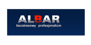 albar