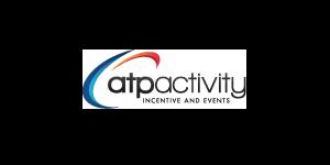 atpactivity