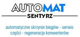 auto-mat-jpg