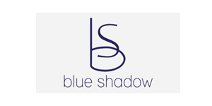 blueshadow
