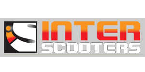 interscooters