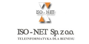 iso-net