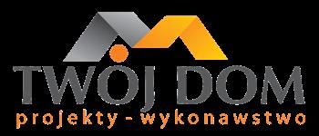 twojdom-pp.pl