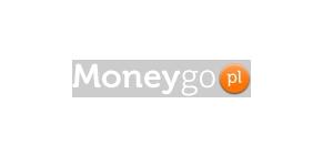 moneygo-jpg