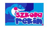 szkolarekin.pl