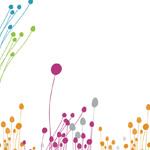 Przewodnik dla reklamodawców: współpraca z partnerem zewnętrznym