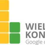 Wielki Konkurs Google dla Agencji 2012