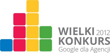 wielki-konkurs-google-dla-agencji-2012