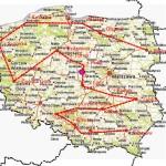 Internetowa Rewolucja rusza znowu w Polskę