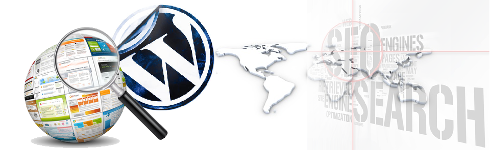 Strony www na WordPressie