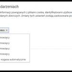 RODO a remarketing, czyli RODO a zbieranie danych w Google Analytics