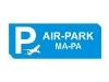air-park-jpg