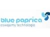 bluepaprica-jpg
