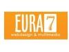 eura7-jpg