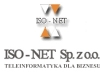 iso-net-jpg