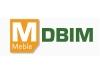 mdbim-jpg
