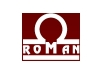 roman-jpg