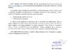 Maxipaczka Referencje - Google AdWords, Pozycjonowanie