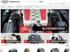 sklep internetowy na prestashop dla www.sklep.starterrumia.pl
