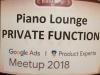 Złoty Ekspert Produktowy na Forum Google Ads