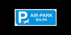 air-park