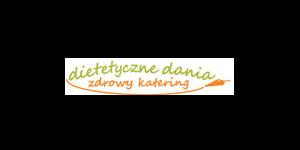 dietetycznedania