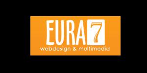 eura7