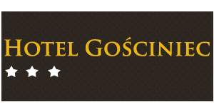 hotel-gosciniec