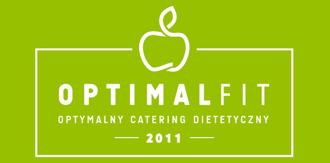 optimalfit