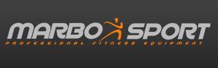 marbo-sport.pl