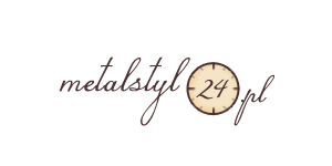 metalstyl24