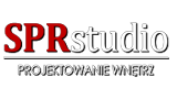 sprstudio-png
